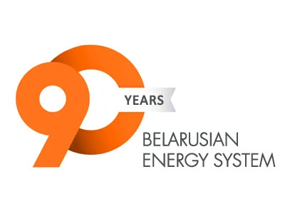 90th Anniversary of the Belarusian Energy System