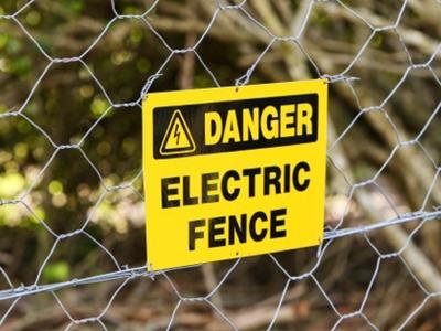 О решении проблем электробезопасности и качества электроэнергии на объектах