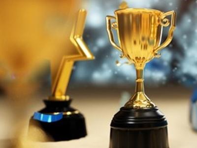 РУП «Белэнергосетьпроект» – лучшее среди проектных организаций энергетики
