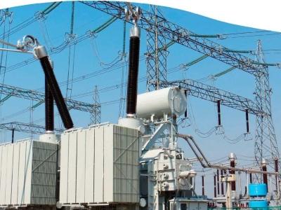 Участие в семинаре «Управляемые шунтирующие реакторы и компенсаторы  на...